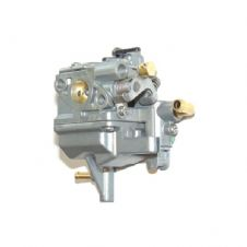 Yamaha Outboard Carburettors